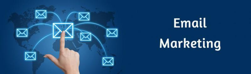 Email Marketing | Fabiola Singh