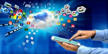 Redes Sociales - Manejo de Social Media