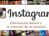 Creacion de anuncios de Instagram - Fabiola Singh Blog