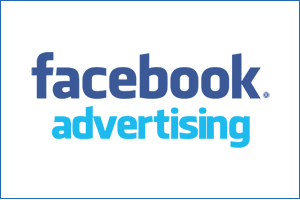 Facebook PPC Marketing