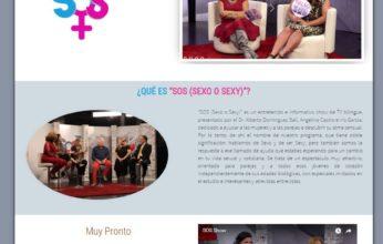 SOS Tv Show