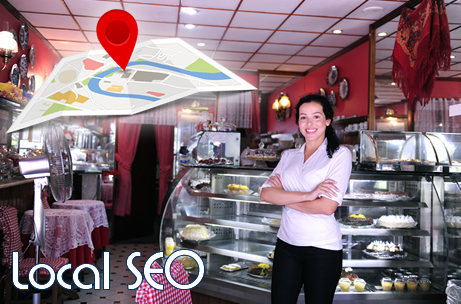 Home-Local SEO-FabiolaSingh